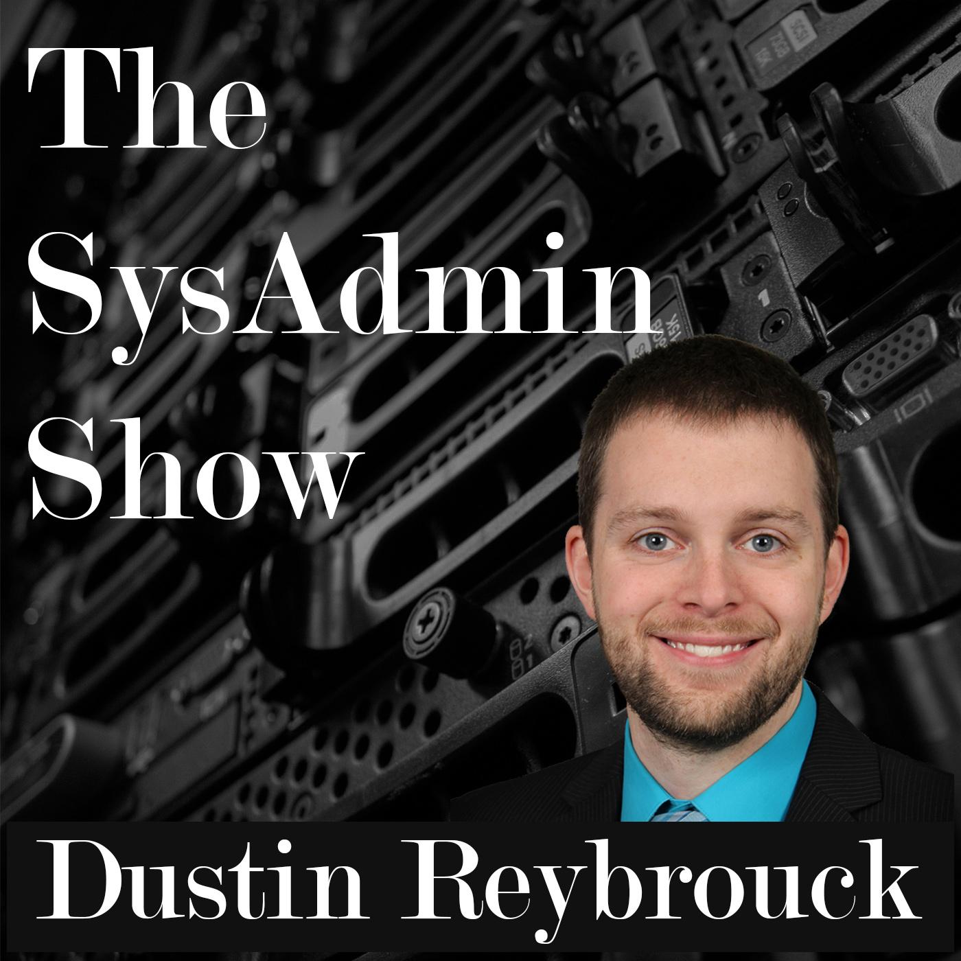 SysAdmin Show